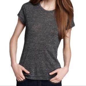 Rag & Bone  t shirt